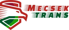 Mecsek Trans Logo