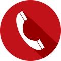 Mecsektrans telefon